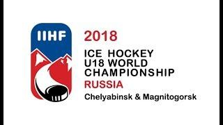 Набор волонтеров на ЧМ по хоккею в Челябинской области