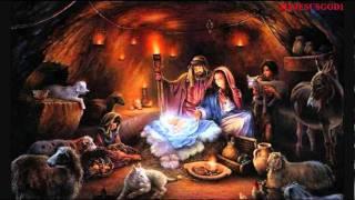 NATIVITY -  O COME ALL YE FAITHFUL