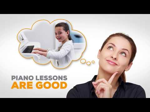 What is the Brain-Based Piano Method? A short version of our Introductory Video. This is the way we teach at the Miami Piano Studio