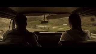 ZULU SIX Official Movie Trailer