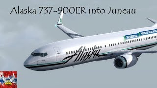 pmdg 737 max 8 - Free video search site - Findclip Net