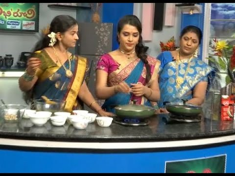 Abhiruchi--30th-April-2016--అభిరుచి-–-Full-Episode