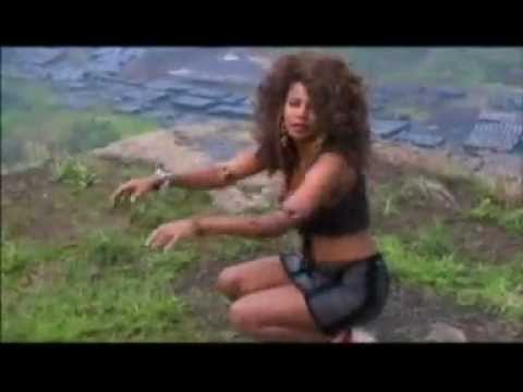 Are Ethiopia by or sexxy girl consider