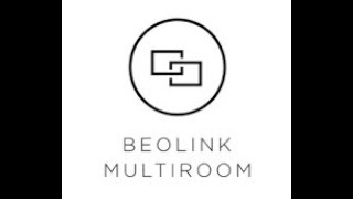 BeoLink Multi-Room. What is it and how does it work?