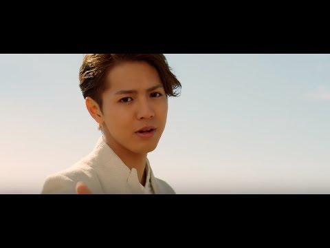 GENERATIONS from EXILE TRIBE - Sora