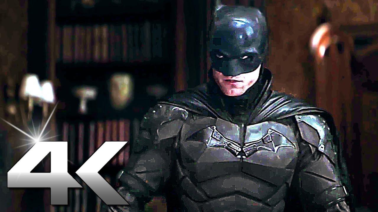 Batman movie download in hindi 720p worldfree4u