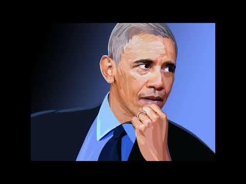 Big Chungus ft Barack Obama (Extended) by Grandayy