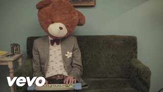 Video Te Voy A Perder de Leonel Garcia feat. Ha-Ash