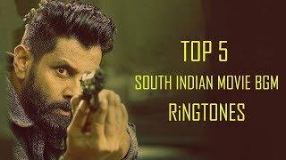 Top 5 Indian Ringtones 2019 + download links | Discover New