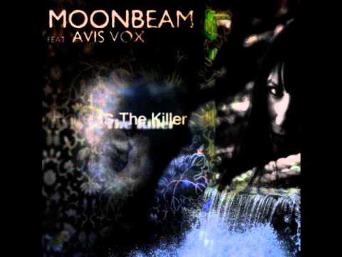 Moonbeam feat. Avis Vox - Hate Is The Killer (Original Mix)