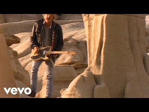 Life is a Highway (1991) (Song) by Tom Cochrane