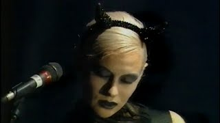 Smashing Pumpkins -  Live at Dublin's Olympia Theatre, 1998.