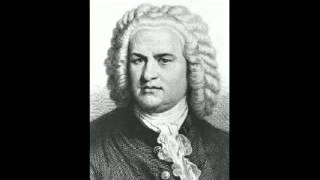 Bach - Cello Suite no. 1 prelude - 2 hour repeat (study music)