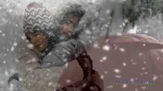 Ирина Круг - Снег / Irina Krug - SNOW