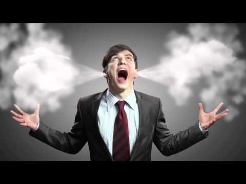 Video Psychaitric symptoms - Huntington's disease (part 7)