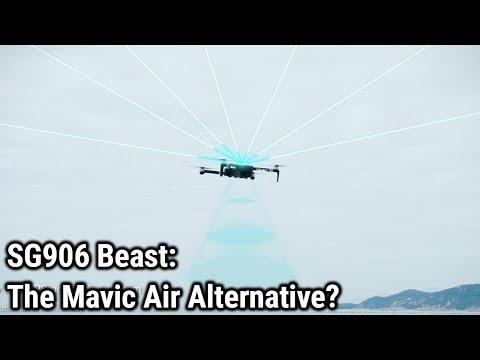 sg906-beast-drone-the-mavic-air-alternative