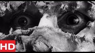 """Van Helsing"" (2004) - Creation of a Frankenstein"