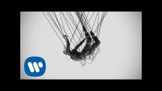 Korn   You'll Never Find Me (Official Visualizer)