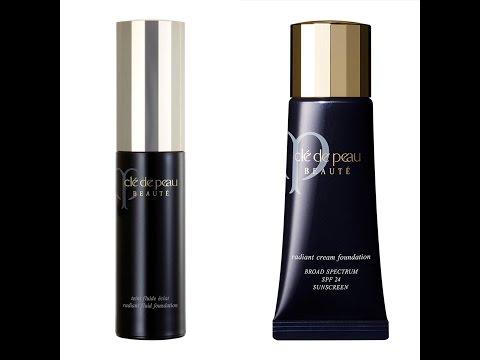 UV Protective Lip Treatment by cle de peau #7