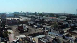Ambala City