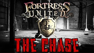 FORTRESS UNITED