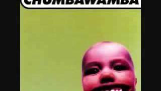 Tubthumping (i get knocked down) - Chumbawamba