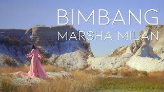🔴OST NUR 2 - Marsha Milan - BIMBANG (OFFICIAL MUSIC VIDEO)