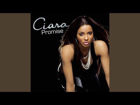 ciara promise