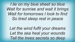 Archive - Parvaneh Lyrics