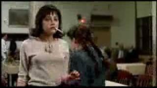 Girl, Interrupted (1999) Video