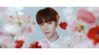 TXT (투모로우바이투게더) 'Questioning Film - What do you see?' - 범규 (BEOMGYU)