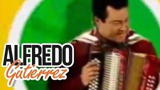 Video La Cañaguatera de Alfredo Gutierrez