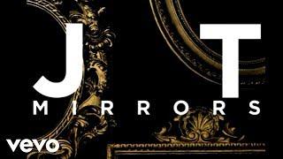 Justin Timberlake   Mirrors (Audio)