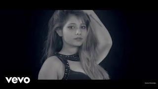 Parchai - Rahul Makhija  - rahulmakhijaofficial