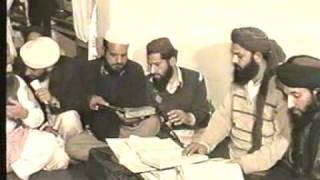 Munazra : Sunni vs Deobandi. 7 / 20 ''Qabar par Azan''.