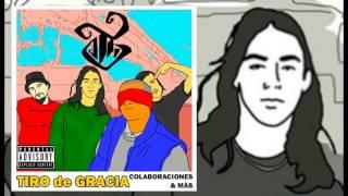 TIRO DE GRACIA - COLABORACIONES Y MÁS (disco completo)