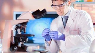 Tratamentul cu celule stem accesibil tuturor romanilor!