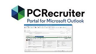 Videos zu PCRecruiter