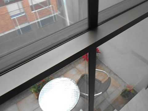 Apartamentos, Venta, Bogotá - $960.000.000