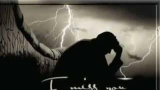 Rulakar Chal Diye Ek Din - Hemant Kumar- Lata   - YouTube