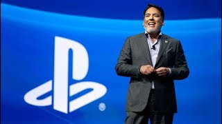 Sony Just Beat Xbox! HUGE PS5 Announcement Proves Microsoft VERY WRONG!