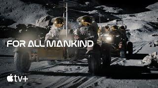 Trailer VO - Saison 2