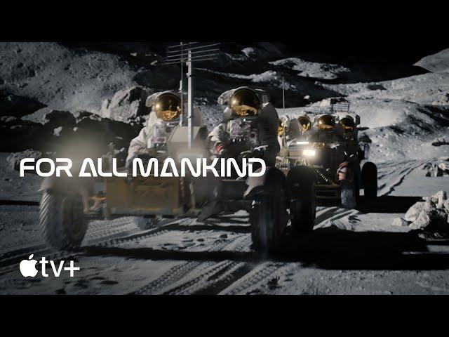 Stillbild från video via YouTube API
