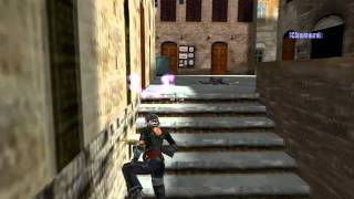 Freestyle GunZ free version download for PC