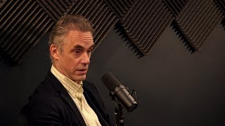 Jordan Peterson On Importance Of Reading