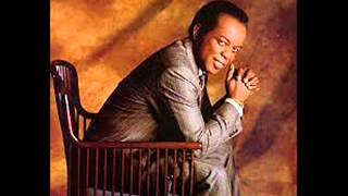 Lou Rawls   -   Good Night My Love