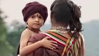 DJ SMITH Kihindi movie – BAHUBALI : THE BEGINNING
