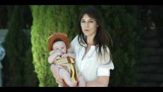 Heaven Can Wait - Charlotte Gainsbourg and Beck