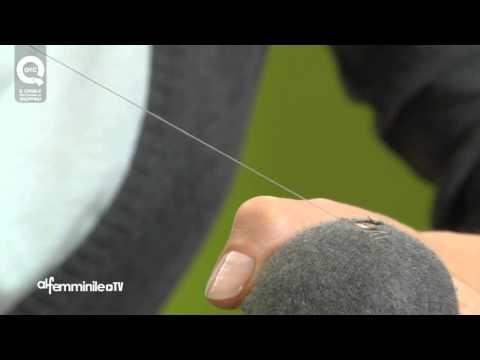 Mal di articolazione del pollice sulla mano che cosa fare