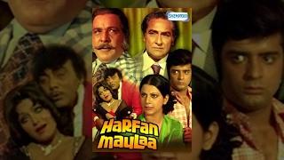Eagle Hindi Movies